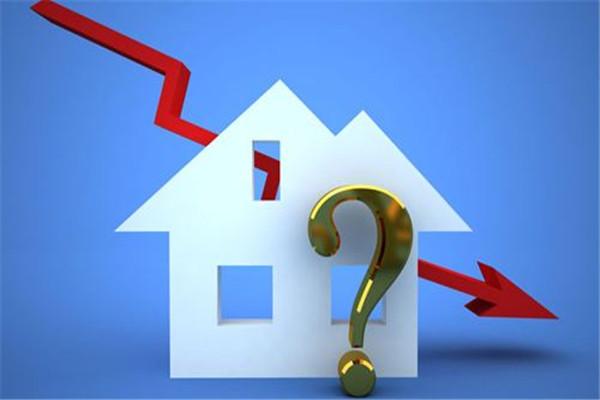 2020年孝感房价会下降吗?2020年孝感房价下降可能性大吗?