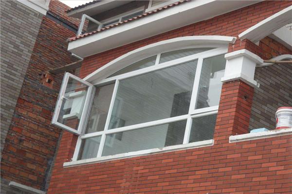 孝感新房装修选择什么样的隔音门窗?什么样的隔音门窗比较好?