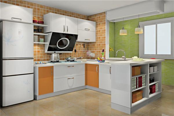 甘肃11选5基本走势图新房装修选择什么材质的吸塑门板?什么样的吸塑门板好?