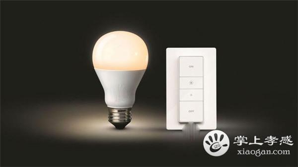 孝感卧室装修应该用什么样的灯光?孝感卧室装修灯光选择方式![图5]