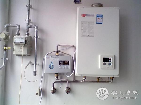孝感装修选电热水器还是燃气热水器?电热水器好和燃气热水器优缺点介绍[图3]
