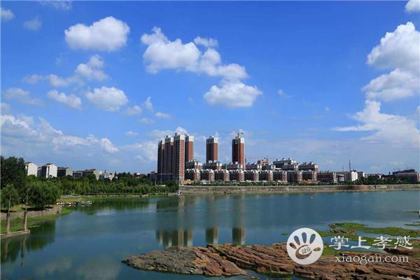 中共安陆市委审计委员会正式挂牌成立[图1]