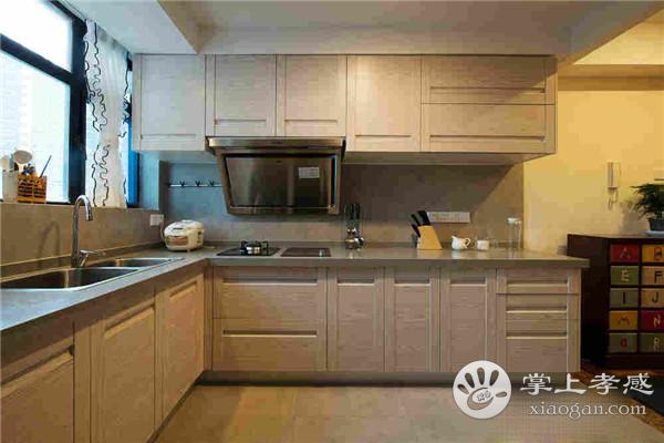 孝感装修厨房侧吸和顶吸油烟机哪个好用?抽油烟机优劣对比![图2]