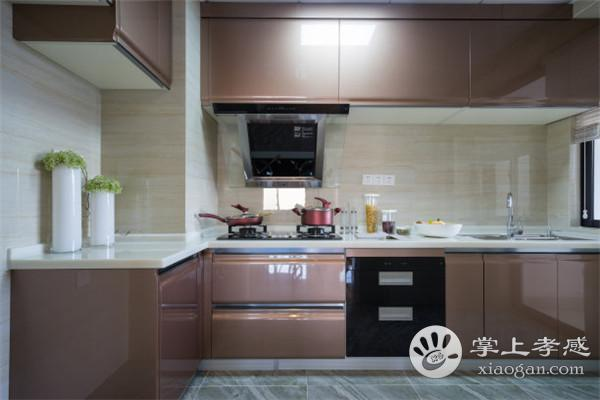 孝感装修厨房侧吸和顶吸油烟机哪个好用?抽油烟机优劣对比![图4]