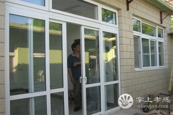 孝感人装修如何辨别劣质塑钢门窗?塑钢门窗优劣辨别方法介绍[图3]