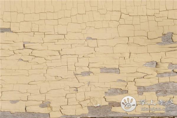 孝感装修使用油漆会出现什么隐患?油漆出现质量问题应该怎么做?[图2]