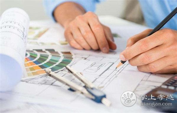 孝感家装预算中值得投入的是什么?家装预算里面有价值的是什么?[图1]