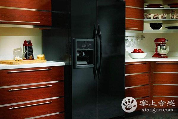 孝感装修冰箱有必要买双开门的吗?双开门冰箱好处介绍![图2]