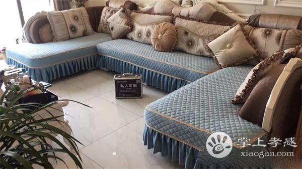 孝感装修买沙发选择什么材料的比较好?沙发是买皮的还是布的好?[图4]