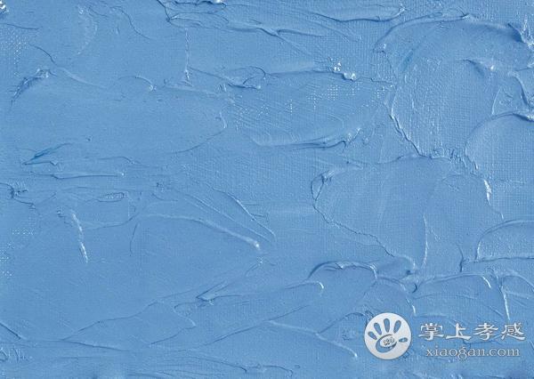 油性涂料和水性涂料有什么不同?孝感人装修应该选择哪一种?[图1]