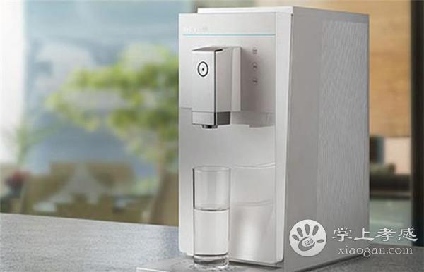 孝感新房装修如何选购净水器?家用净水器选购方法介绍[图1]