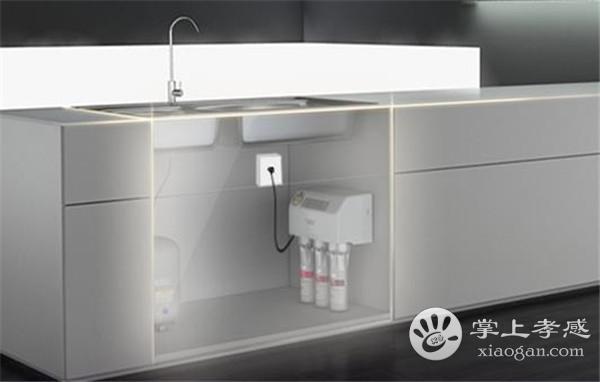 孝感新房装修如何选购净水器?家用净水器选购方法介绍[图3]