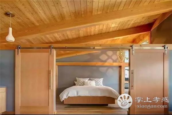 甘肃11选5基本走势图卧室装修应该怎么做隔断?卧室用什么隔断比较好?[图2]