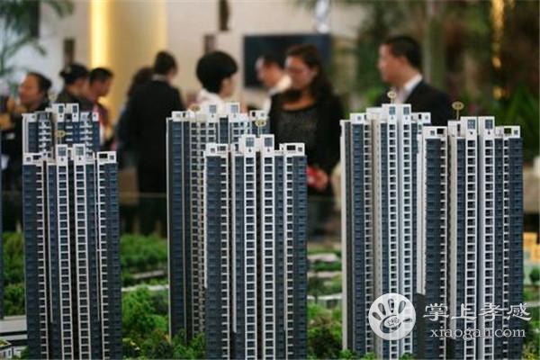 孝感同一楼栋的房子应该怎么选?同一楼栋需要考虑什么因素?[图3]