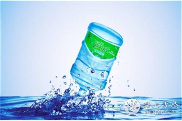 高可罰100萬!《孝感市飲用水水源保護條例》2020年1月1日起施行![圖3]