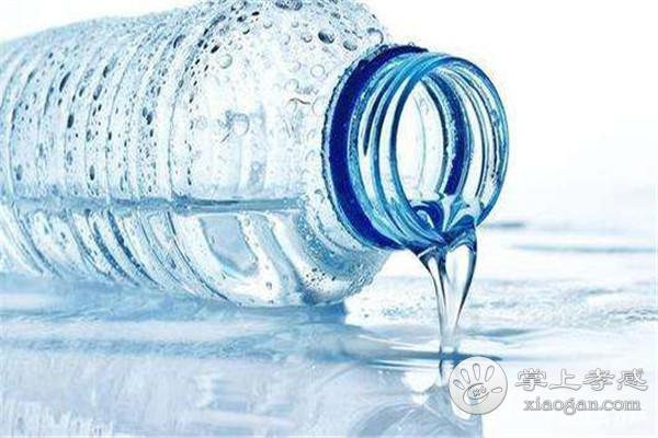 高可罰100萬!《孝感市飲用水水源保護條例》2020年1月1日起施行![圖2]