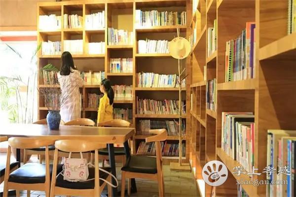 大悟颜回书院有哪些好玩的?大悟颜回书院游玩景点介绍[图3]