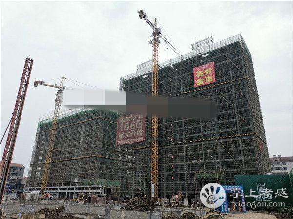 汉川高新时代广场是学区房吗?汉川高新时代广场附近有哪些学校?[图1]