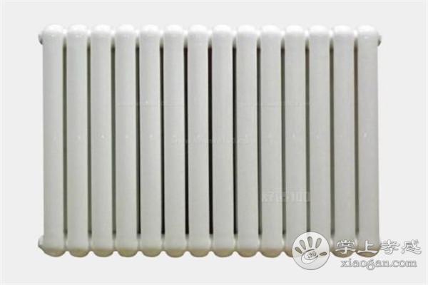 孝感新房装修应该选择什么样的暖气片?什么样的暖气片比较好?[图3]