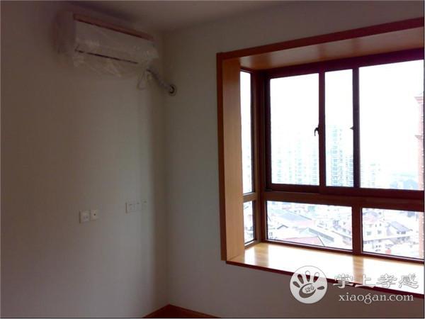 孝感新房设计飘窗要包窗套吗?飘窗包窗套有哪些好处呢?[图2]