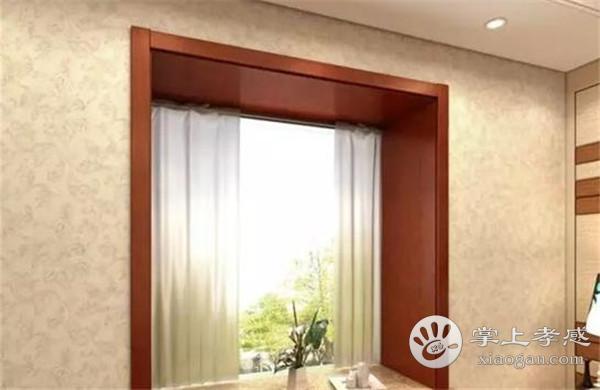 孝感新房装修包窗套要注意哪些问题?窗户包窗套注意事项介绍[图1]