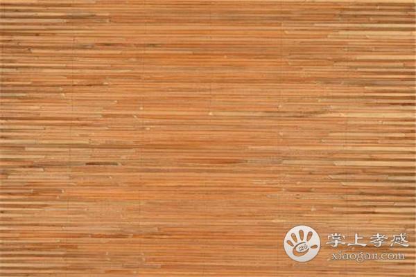 孝感新房装修使用竹子地板好不好?竹子地板有哪些优缺点?[图2]