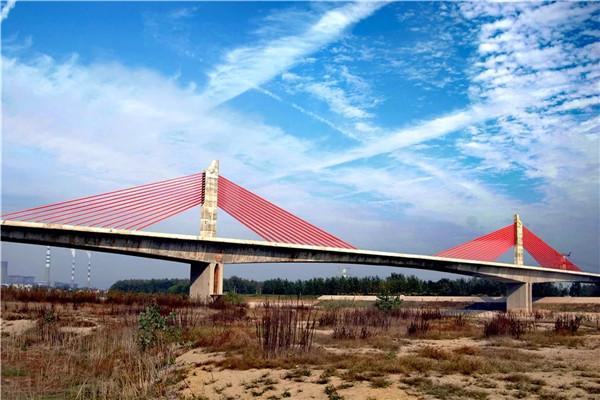 汉川汉江特大桥开通,免费停车场增加,这份《春节出行指南2.0版》干货满满!