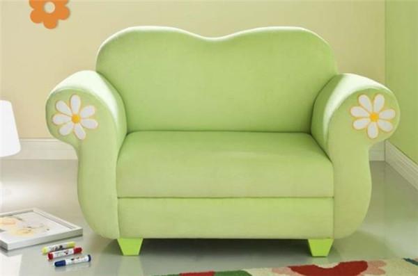孝感新房装修有必要买儿童沙发吗?儿童沙发好不好?