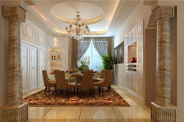金张湾花园99平精装房 两室两厅一卫 1600元/月