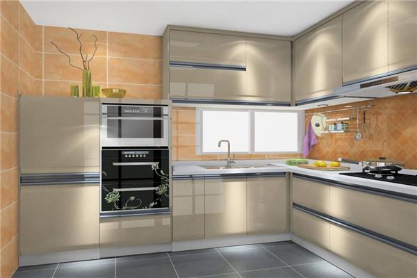 孝感厨房装修如何选购消毒柜?选购消毒柜需要注意什么?