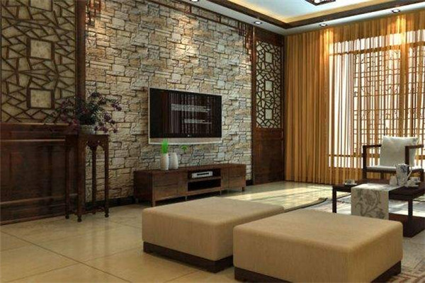 甘肃11选5基本走势图新房装修文化石瓷砖怎么铺设?文化石瓷砖铺设方法介绍