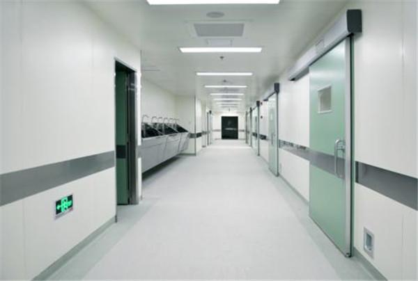 截止2月3日凌晨0时,孝感市中心医院东南院区收治疑似病人136例!转出确诊病例7例!