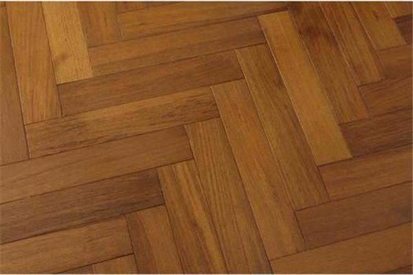 孝感新房装修使用柚木地板怎么样?柚木地板特点介绍