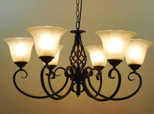 孝感餐厅装修选购灯具要注意什么?餐厅选购灯具注意事项一览!