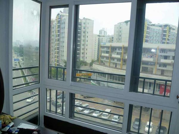孝感新房装修如何选购隔音窗户?如何选购优质隔音窗户?