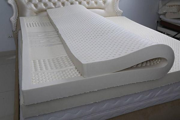 甘肃11选5基本走势图新房装修使用乳胶床垫好不好?乳胶床垫优势介绍