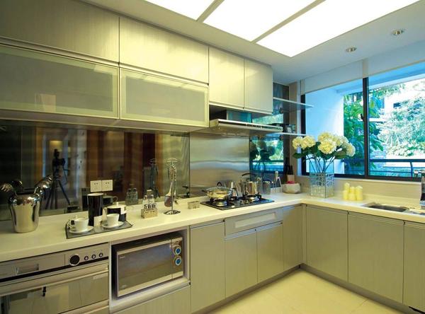 孝感旧厨房翻新需要注意什么?旧厨房翻新注意事项一览!
