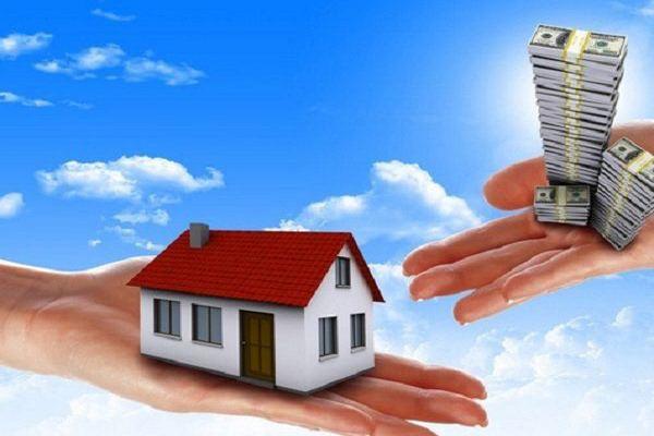 孝感人在认筹期间买房风险大吗?买房认筹存在的风险介绍