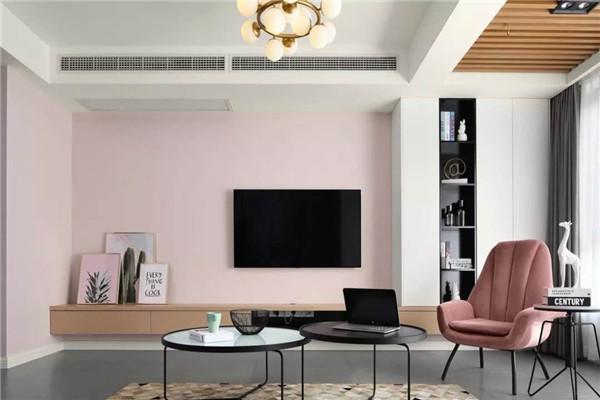孝感新房电视墙怎么安装?电视墙安装技巧介绍