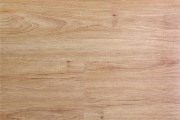 孝感石塑地板装修多少钱一平方?石塑地板价格介绍