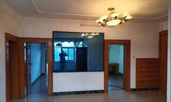 石油大厦3室2厅1卫94平米精装超高性价比 46万