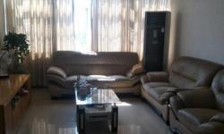 急售记者公寓3室2厅1卫120平米精装 41万