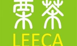 栗茶LEECA(文化路店)