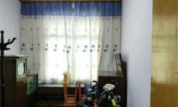 车站学区金北华城旁 3室2厅1卫 120平米 45万 精装 买房赠送12平储藏室