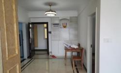 整租 春晓翠苑2室2厅1卫 85平  精装修 万达附近房源 1800元/月