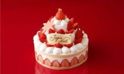 应城董家草莓园草莓有哪些吃法?应城董家草莓园草莓吃法介绍