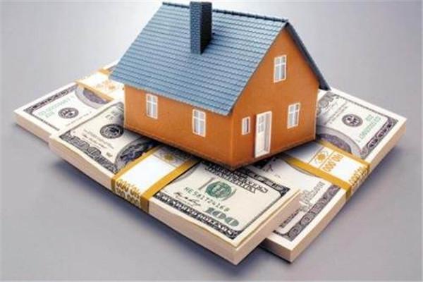 孝感伢购买二手房不做资金监管安全吗?孝感伢购买二手房不做资金监管风险大吗?