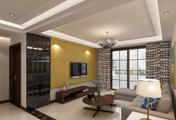 孝感新房装修选择什么样的石膏板好?什么材质的石膏板好?