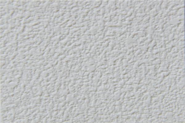 孝感伢装修使用硅藻土墙纸好不好?硅藻土墙纸优缺点介绍