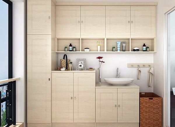 孝感新房装修定制壁柜需要注意什么?定制壁柜注意事项一览!